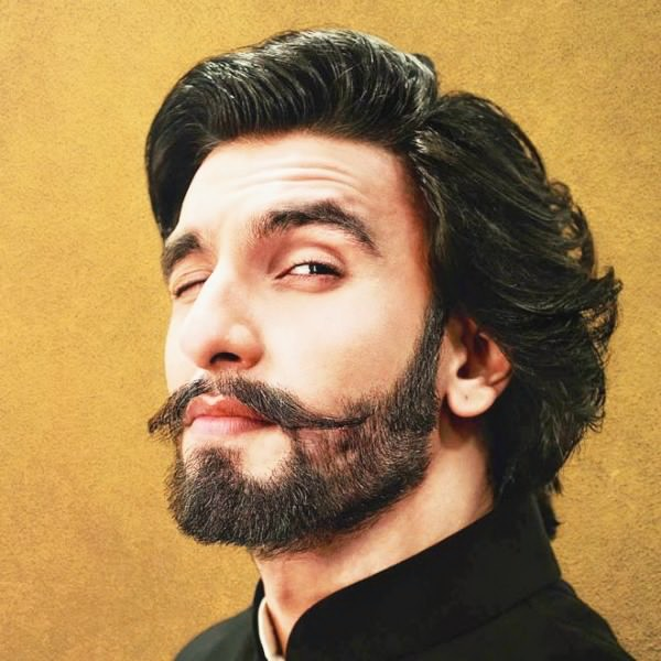 5 facts about Ranveer Singh which all his fans must know ...